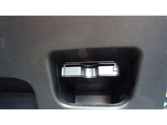 プッシュスタート キーフリー 社外ナビ&バックカメラ&フルセグTV スマートアシスト ETC LEDヘッドライト ターボ ステアリングリモコン アイドリングストップ