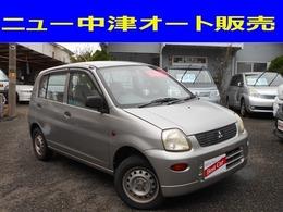 三菱 ミニカ 660 Pc 車検3年3月 AT AC PS PW