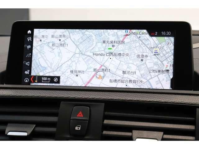 後期モデルになりますので、タッチ機能付きの8.8インチ ワイドコントロールディスプレイが採用され、操作性も大幅に向上しております。