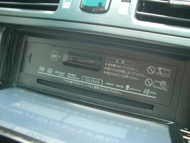 DVD&CDプレーヤーで楽しくドライブ!