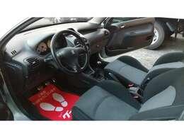 日本未導入左ハンドルマニュアル車