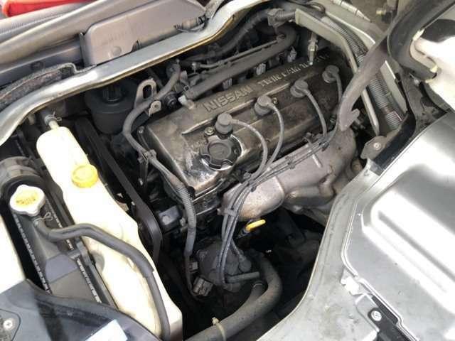 低価格・高品質の厳選中古車を取り揃えておりますので、是非一度ご来店下さい!