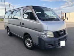 いすゞ コモ ワゴン LD 10人乗 コラム4AT