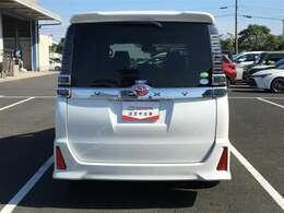 ネッツトヨタ南九州は安心しておクルマにお乗りいただけるように、 鹿児島県のお客様をサポート致します。