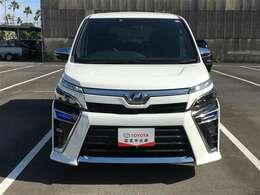 安心のトヨタディーラー保証付き:保証1年(無料)+走行距離無制限☆プラスの料金で延長もできます ♪