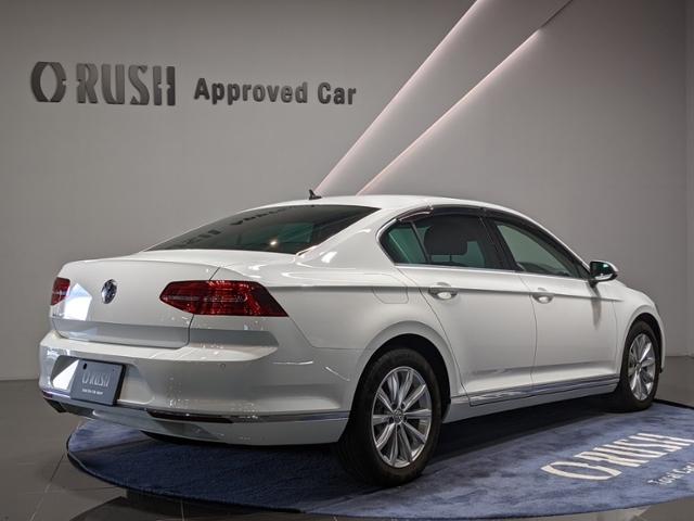 ●常時800台の展示車両がございますので、お探しの車がございましたら是非ご相談下さい●