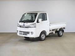 スバル サンバートラック の中古車 660 TC 三方開 4WD 東京都青梅市 100.1万円