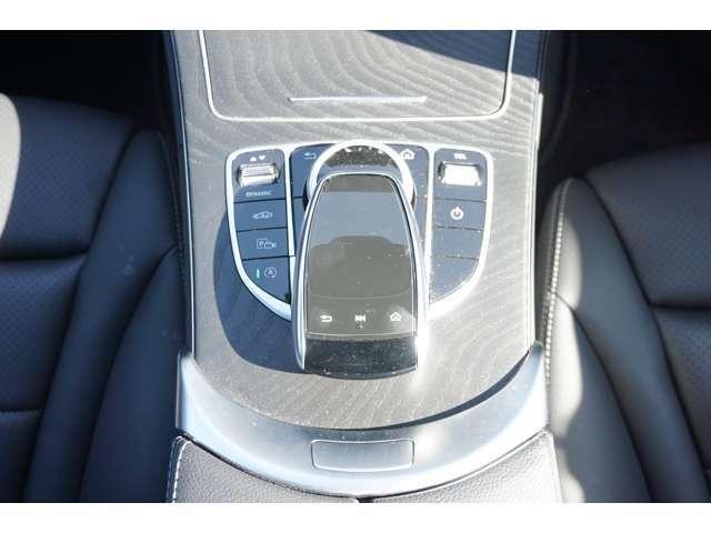 掲載中のお車でも、売約済みになる可能性がございます。先ずはお電話で在庫状況・商談状況をご確認ください。