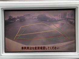 【純正DVDナビ】☆CD☆DVD☆AM☆FM☆ワンセグ☆運転がさらに楽しくなりますね♪