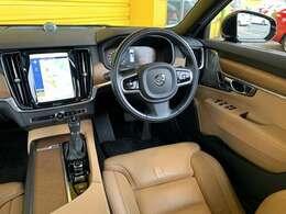 ★ボルボ S90 T6 AWD インスクリプション 2.0L 入庫です!●純正LEDヘッドライト!●パークアシスト!●アダプティブクルーズコントロール!●アップルカープレイ!●アンドロイドオート!