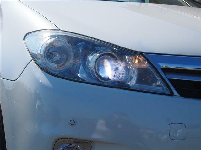 当店の車は全て、国土交通省認定の国家2級整備士による、各種走行テスト・全装備品の動作確認及び、修復歴の厳選チェック済み。こだわり、納得し、、選び抜いた車だけを展示しています。