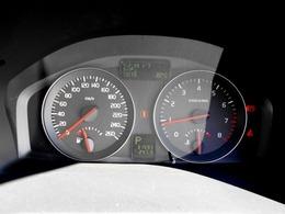 安心 ウレシイ 低走行32,000km!ご購入後の不安が少なく安心してお使い頂けます♪もちろん実走行 管理システムチェック済み!