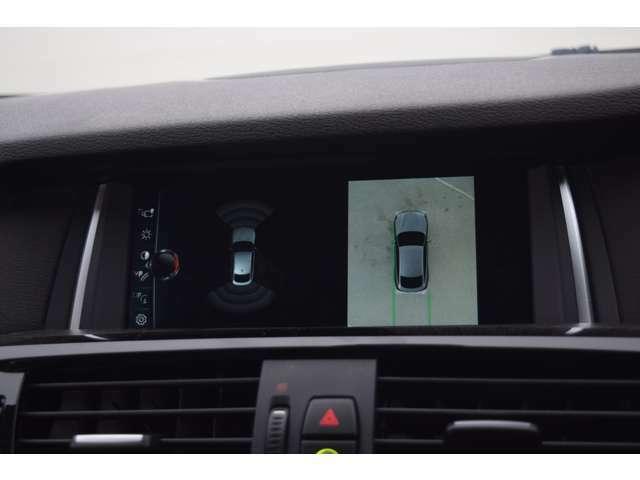 認定中古車は一定の水準をクリアした良質車両で御座います♪内外装はキレイであるのはもちろん、保証もバッチリご安心下さい。