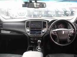 黒革シート サンルーフ アドバンストパッケージ メーカーナビフルセグTV バックモニター オプション18インチアルミ ステアリングヒーター エアーシート レーダークルーズ プリクラッシュセーフティ