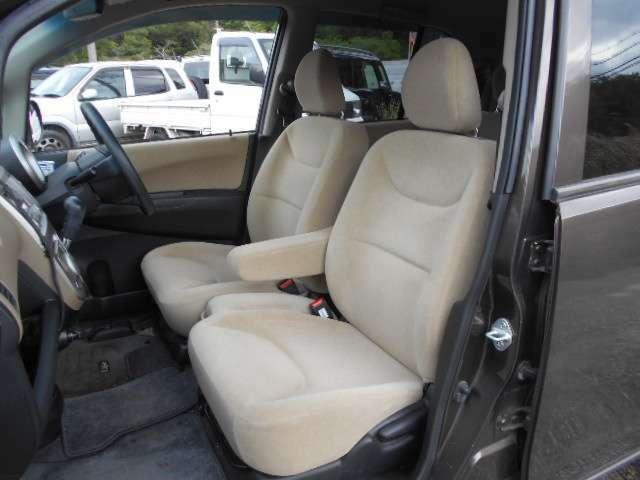 軽自動車 ガソリン車 中古車 注文 保証 修理 メンテナンス 保険 自動車保険 車検 整備 オートマティック マニュアル等、お車のことなら何でもお問合せ下さい。無料電話【0066-9711-973296】まで♪