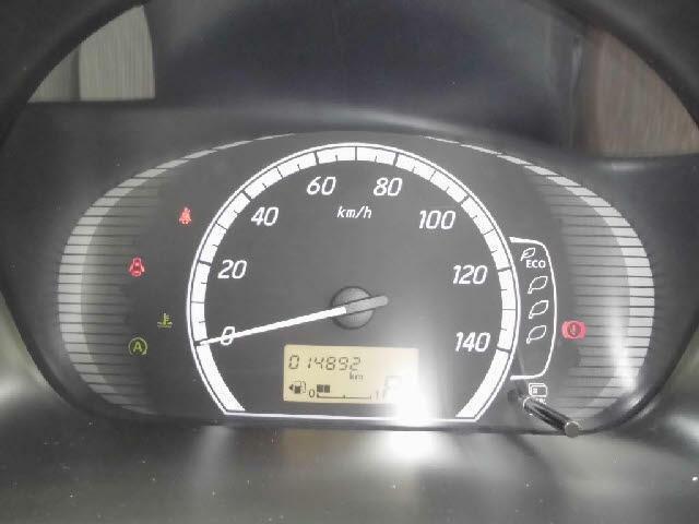 【当店の安心宣言】全車修復歴無し 全車6万キロ以内 全車1年保証付き
