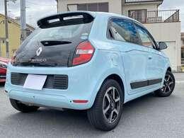 【ユーポスで購入するメリット】弊社の販売車両は数日前にユーザー様から直接買取させて頂いたお車でございます。