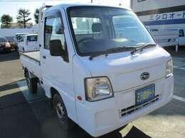 安心の総額表示!!県内の方は支払い総額でお乗りいただけます。県外の方はプラス1万円別途かかります。