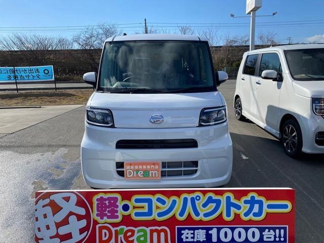 660 L スマートアシスト非装着車