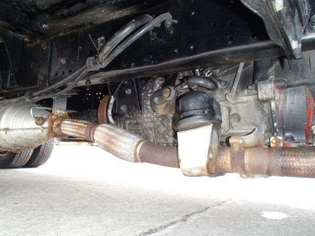 トラックの改造を悩まれている方、ご相談にお乗り致します!!