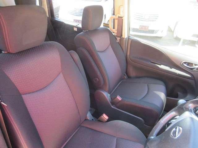 【安心の保証制度あり!】ご納車後の修理も保証加入で安心の0円です!走行距離が多めでも安心してお乗りいただける態勢を整えております。