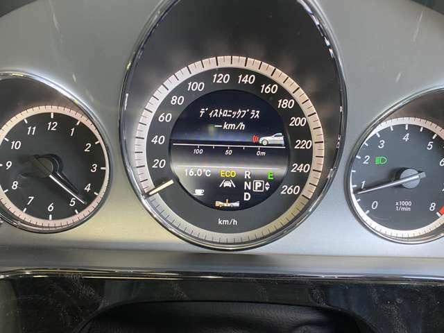 レーダーセーフティパッケージ付!!緊急ブレーキ等々 安全性に優れた機能搭載車で快適ドライブを!!