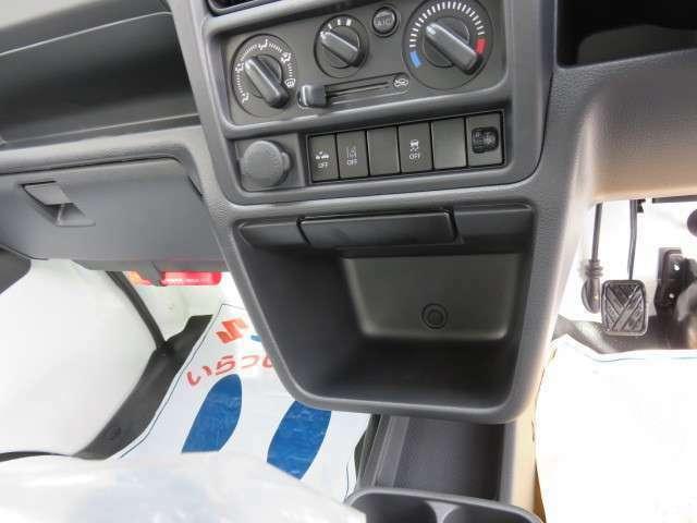 デュアルカメラブレーキサポート、車線逸脱警報機能、ES