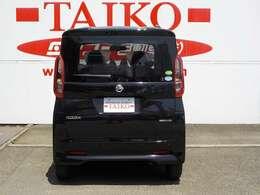 新車保証継承点検付!全国の日産ディーラー様にて対応可能!購入後も安心です!