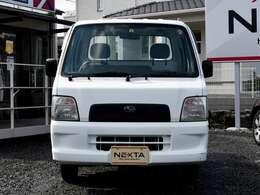 全国は北海道から沖縄まで、ご自宅までのご納車に対応しております。お気軽に陸送費をお問合せ下さい。