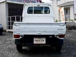 NEXTAでは、自動車買取をメインに優良なものだけを厳選し、店頭にてダイレクトに直売しております。ココに安さの秘密があります。