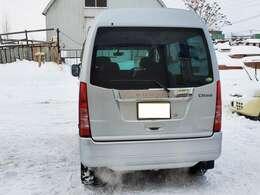 購入時三井住友 自動車保険加入できます
