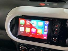 ■純正7インチディスプレイオーディオ ■Apple CarPlay・Android Auto対応 ■USB入力端子 ■Bluetooth ■オーディオサテライトスイッチ