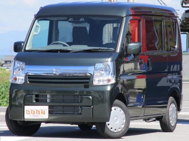 ネクスト彦根店へようこそ アクセス頂き誠にありがとうございます 常時40台の厳選した車両を展示しております 0749-49-3933までお気軽にお問い合わせください http://www.next-shiga.com