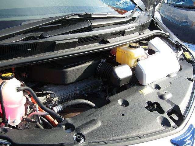 トヨタ記録簿多数のワンオーナー車! 【認証工場(4-6275)完備】保証も充実。購入後の車検や突然の故障修理などメンテナンス。鈑金の相談もお任せください。LINEでのお問合せもOK