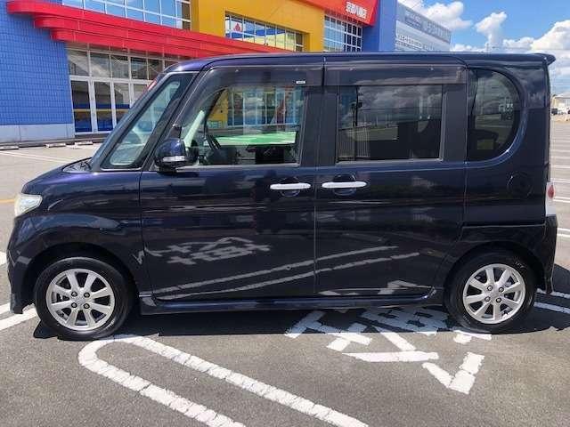 京都・八幡で安いお車をお探しの方はぜひ当社へお任せ下さい!