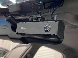 ■ASSURA製GPSスピードR-ダー(AR-G800A)■セルスタードライブレコーダー(CSD-250)■純正HDDマルチナビゲーション■フルセグTV■バックカメラ■ビルトインETC2.0■Bluetooth接続可能
