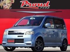三菱 eKスポーツ の中古車 660 R 千葉県木更津市 9.8万円