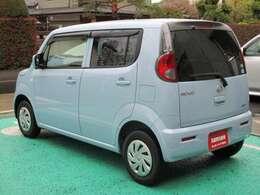 メーカーを問わず新車・中古車の販売をしています。