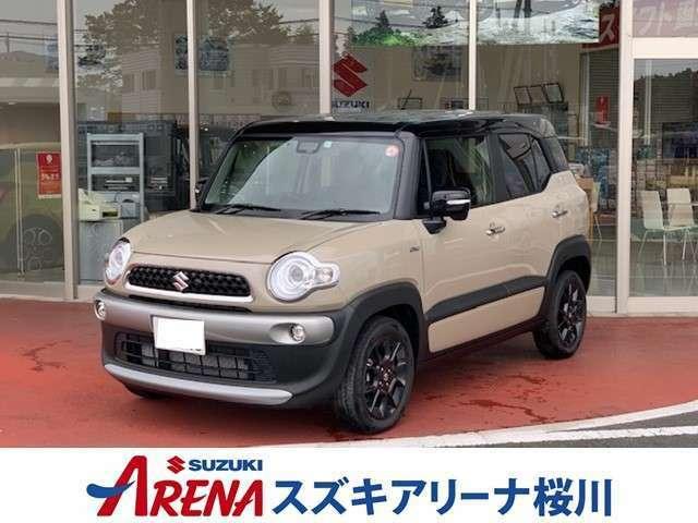 北関東自動車道 桜川筑西ICより車で5分です。遠方からもぜひご来店ください。お車がない方は最寄りの大和駅までお迎えにまいりますの、お気軽にお問合せください。