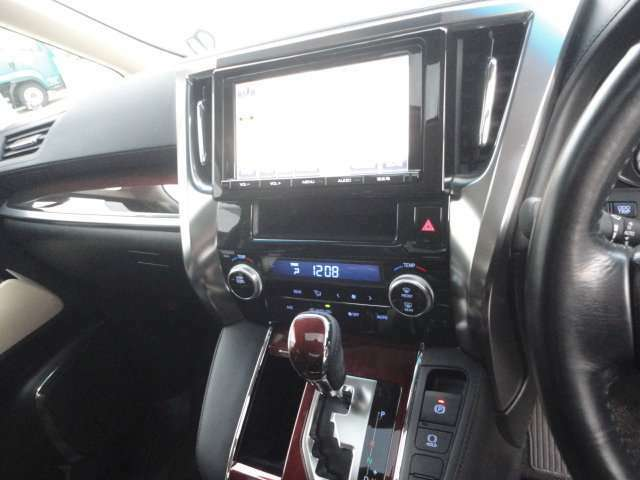 プリクラッシュセーフティシステム レーダークルーズコントロール ブラックパンチングシートカバー レクサスLM仕様 移植加工配線加工前後左右 シーケンシャル前後ウインカー ナンバーLED