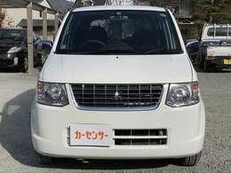 経験豊富な整備士達と充実設備でお客様にお車と安心をお届け致します!!