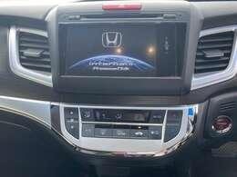 Hondaインターナビ+リンクアップフリー+Lane Watch+ETC車載器+後退出庫サポート