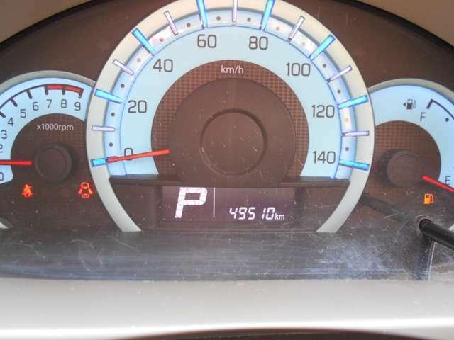 仕入のこだわり!プロの専任スタッフが全国各地より程度が良く、安い車を厳選して仕入れています。