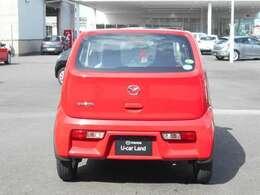 【品質保証】車両状態評価書で車の状態が確認できます!(評価書のない車両もございますのでお問い合わせください。)