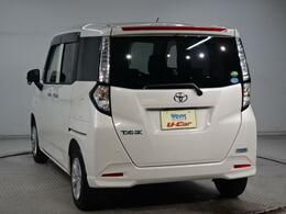 関東7県・静岡・山梨のお客様、車検残っている車は店頭納車可能です。金沢U-CARセンター 045-701-2341