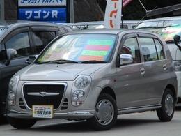 三菱 ミニカタウンビー 660 G 社外オーディオ メッキミラー キーレス