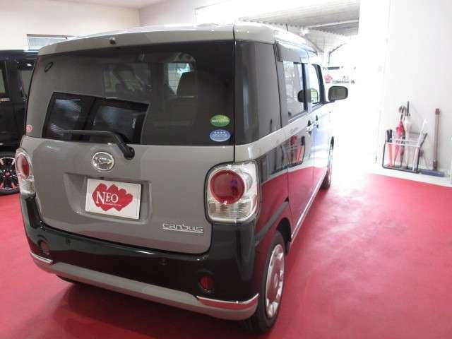 新車のお得な買い方は「新車ネオ」で検索して下さい。