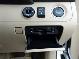 ■ 装備4 ■ ビルトインETC車載器装備済み