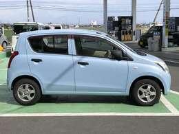 新車中古車・車検整備・鈑金塗装・保険・ガソリンスタンド・レンタカーのお車の総合コンサルタントを目指しております!