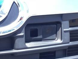 走行無制限の一年保証付】U-CAR全車に安心を付帯